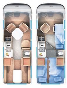 Roadtrek Floor Plans by Roadtrek 190 Versatile Chevrolet For Sale Nj Ny Ct De
