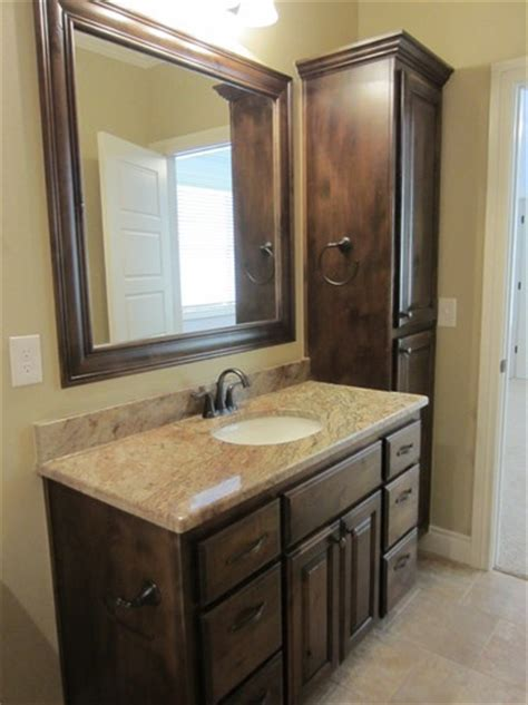 floor to ceiling bathroom cabinets pin by lollis on bathroom