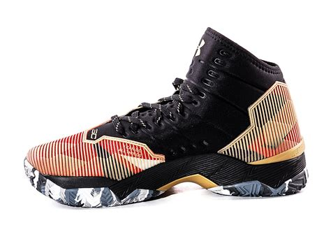 curry basketball shoes armour curry 2 5 basketball shoes 1274425 777