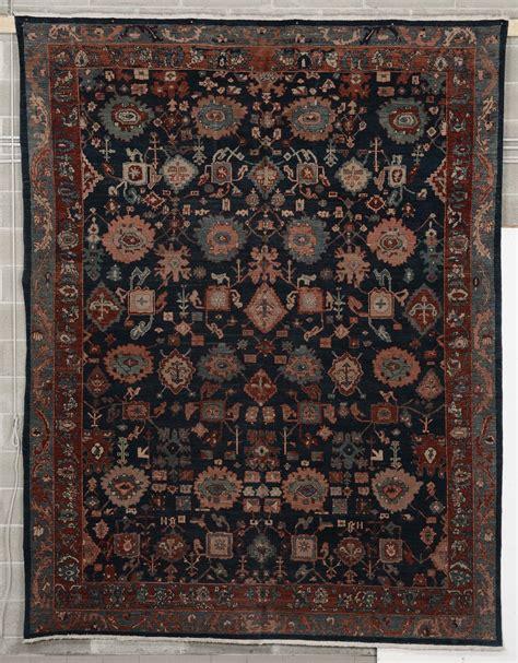 tappeto anatolico tappeto anatolico azeri xx secolo antiquariato e dipinti