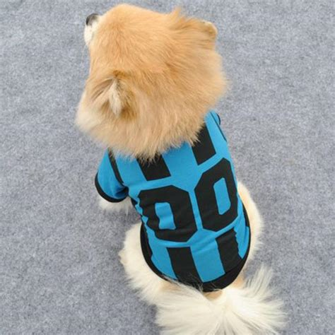 soccer for dogs popular soccer jersey buy cheap soccer jersey lots from china soccer