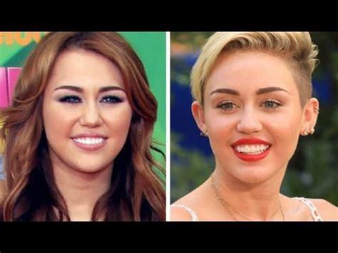Top 10 Celebrity Good Girls Gone Bad   YouTube