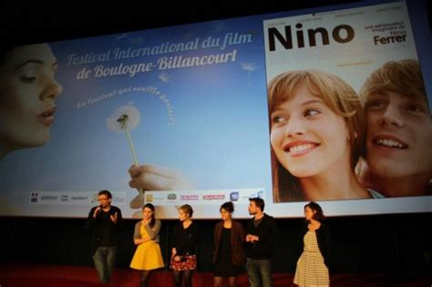 critique de quot nino une adolescence imaginaire de nino