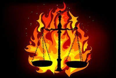 intimazione testi termine il nuovo codice di procedura civile con le modifiche