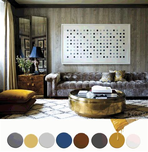 a day in the of an interior designer day dayly interior design