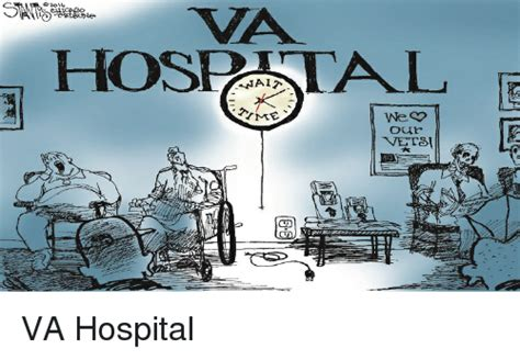 Va Memes - hospalatal our vetsi va hospital hospital meme on sizzle