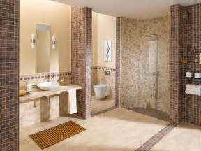 naturstein fußboden chestha mosaik idee fu 223 boden