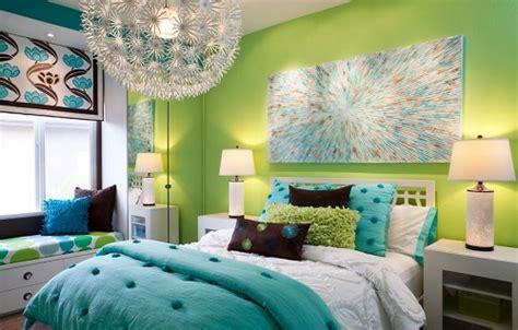 best teenage bedrooms ever slumber parties storage how to give your teenage girl