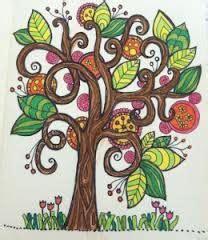 doodle flora fauna 269 best images about doodles flora fauna on