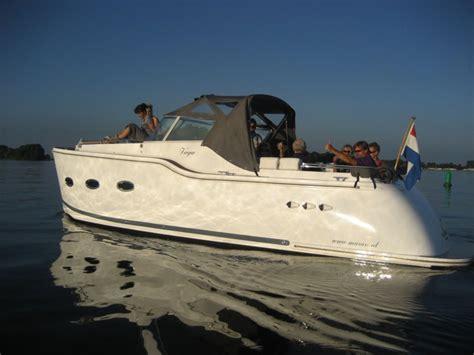 vaarbewijs nodig wanneer geen vaarbewijs nodig om een boot te huren