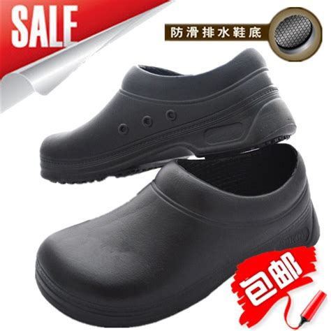 chef shoes slip resistant shoes safety shoes
