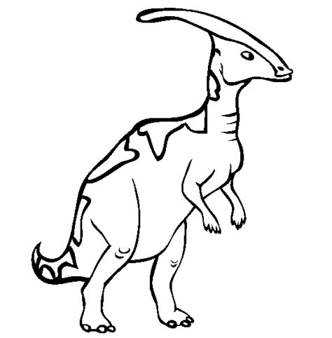 dinosaur coloring pages coloring kids
