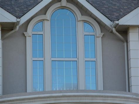designer windows fersina windows window design window manufacturing peterborough