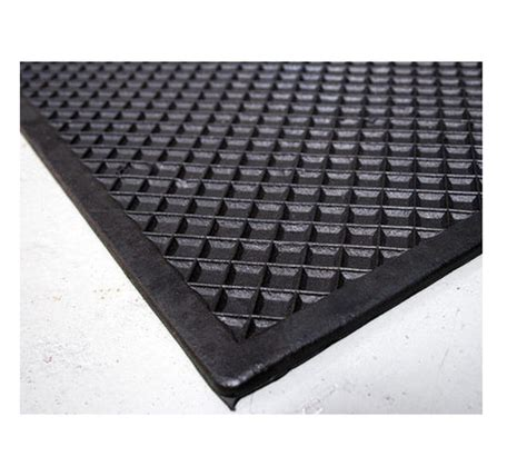 electrical safety mats and zig zag black electrical safety mat mat size