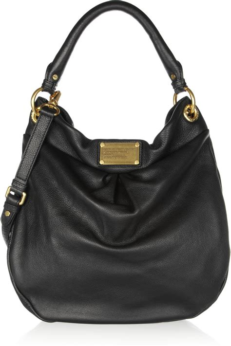 Marc Black marc handbags 2014 www pixshark images galleries with a bite