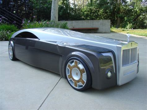 rolls royce apparition rolls royce apparition concept sneakhype