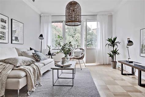 scandi living room 15 living rooms to help you master scandinavian design