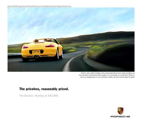 porsche ads 115 best images about porsche ads through the years on