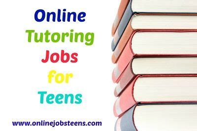 online tutorial jobs in iloilo 26 best online jobs for teens images on pinterest teen