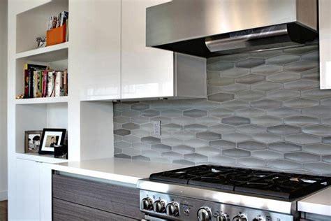 駘駑ent mural cuisine carrelage multicolore cuisine chambre moderne cocooning