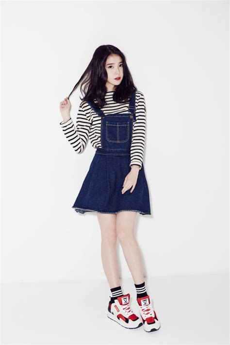 Dress Korea Dress Fashion Dress korean fashion dress 2016 2017 b2b fashion