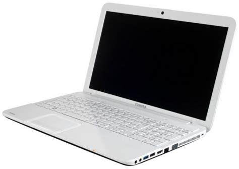 toshiba satellite c55 b867 laptop 15 6 inch i3 500gb 4 gb white review and buy in