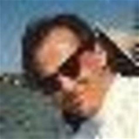 robert obituary dallas restland funeral