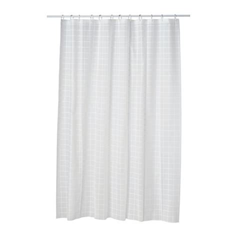 ikea bath curtain gr 214 nska shower curtain ikea