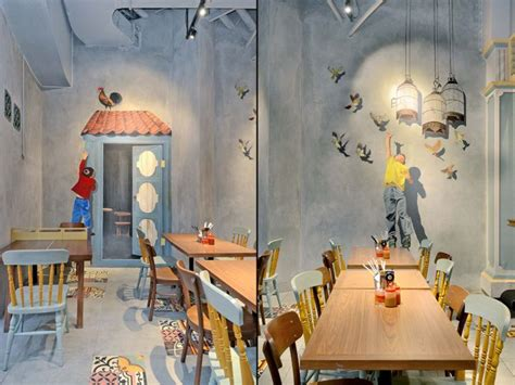 interior design blog indonesia 1000 images about industrial interior on pinterest