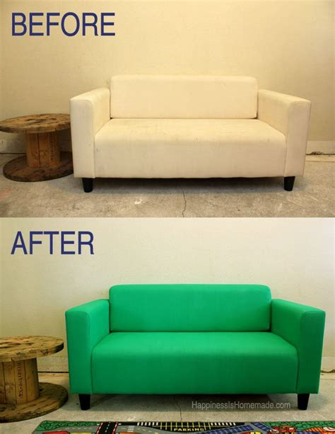 painting sofa fabric how to paint fabric furniture how to paint paint and