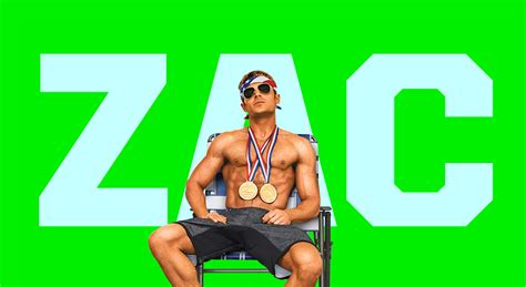 zac efron bench press zac efron bench press 100 zac efron bench press zac efron