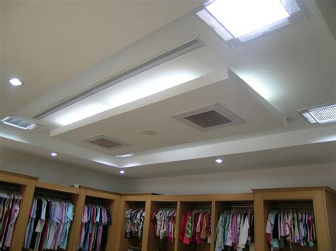 gypsum board home design gypsum board home design gypsum board ceiling design