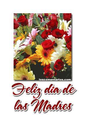 imagenes estas flores son para ti im 225 genes de d 237 a de la madre estas flores son para ti
