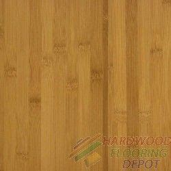 carbonized bamboo tongue and groove flooring 12 best tecsun bamboo flooring images on