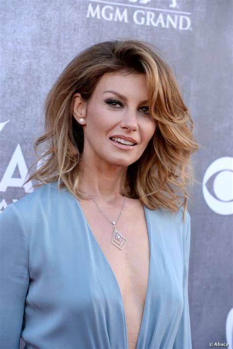 faith hill hair 2014 faith hill hair 2014 faith hills new hairstyle
