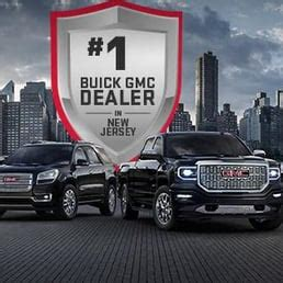 freehold buick gmc 15 reviews car dealers 4404 rte 9