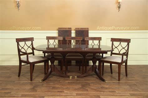 Modern Style Dining Room Furniture American Made Dining Room Furniture Excellent Home Design Modern Igf Usa