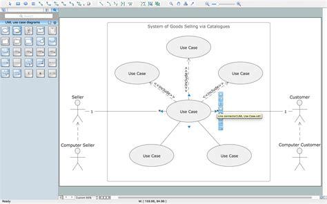 uml use template doc 1056794 use diagram template uml use