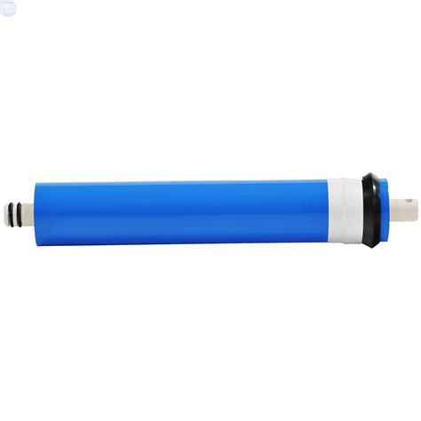 Membrane Ro 150 Gpd Csm 150 gpd osmosis membrane bulk reef supply