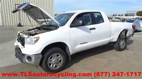 Buy Toyota Parts Parts Used Toyota Auto Parts Used