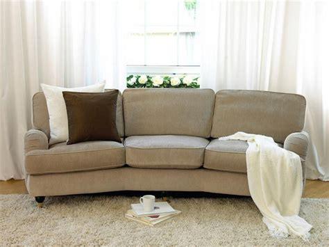 sofas birmingham cheap sofas birmingham brokeasshome com