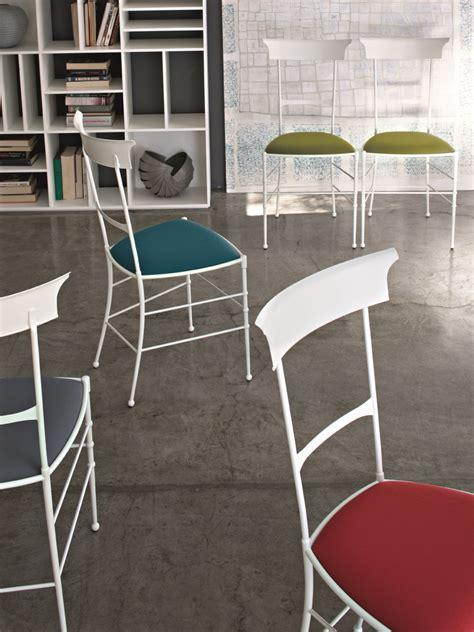 outlet della cucina outlet della cucina qualit 224 e design italiano