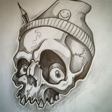 imagenes de calaveras tattoo mulpix craneo cranial calavera skulltattoo