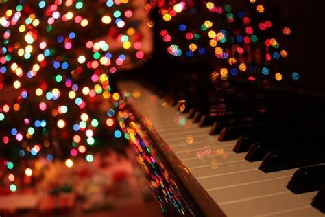 christmas themes tumblr free piano pictures photos and images for facebook tumblr