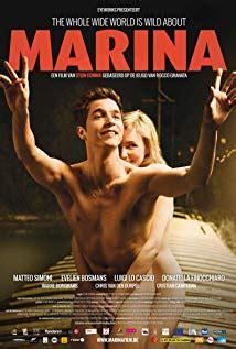 marina rocco granata imdb marina 2013 imdb