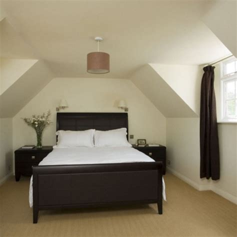 bedroom attic modern attic bedroom bedroom furniture decorating