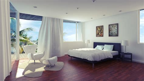 Top 13 Ideas For The White Bedroom Qnud | top 13 ideas for the white bedroom qnud