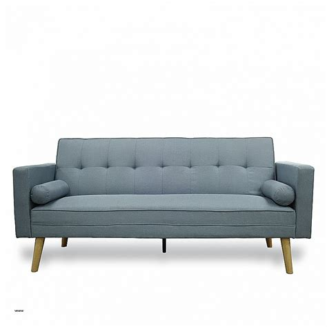 Best Sleeper Sofa Review Best Sofa Sleeper Brands Sleeper Sofa Reviews Or Hodan Chaise Also Best Brands With Thesofa