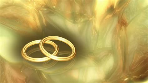 Wedding Graphics Background Hd by Abstract Cgi Motion Graphics And Animated Background With