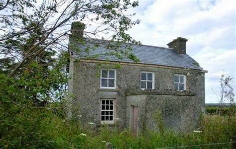 buy a house in ireland cheap would you buy these cheap houses in ireland for under 35k photos irishcentral com